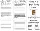 Journeys 6th Grade Unit 1 Trifolds Bundle! (2011)