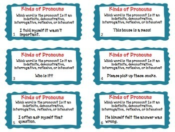 Journeys 6th Grade Unit 4 Supplemental Activities & Printables 2014