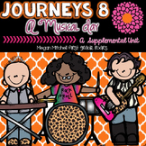 Journeys A Musical Day  8 A Supplemental Unit