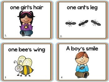 Journeys 1st Grade Unit 1 Supplemental Activities and Printables CC 2014