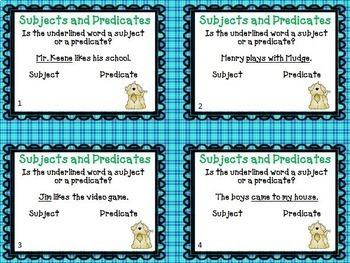 Journeys 1st Grade Unit 2 Supplemental Activities and Printables 2014