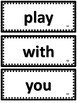 Journeys Bundle- 1st Grade- High Frequency/Spelling Words-