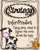 Journeys:Click, Clack Moo, Cows That Type (Unit 3,Lesson 11)
