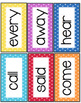 Supplemental Activities to Support Journeys 1st Grade Unit 2
