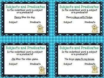 Journeys 2nd Grade Unit 1 Supplemental Activities & Printables Common Core 2014