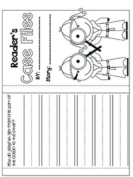 Journeys Common Core 2nd Grade Unit 2 Lesson 10 Jellies: The Life of a Jellyfish