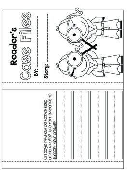 Journeys Common Core 2nd Grade Unit 2 Lesson 6 Animals Building Homes