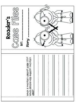 Journeys Common Core 2nd Grade Unit 2 Lesson 8 Super Storms