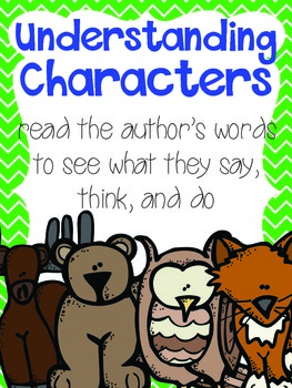 Journeys Common Core 2nd Grade Unit 2 Lesson 9 How Chipmunk Got His Stripes