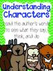 Journeys Common Core 2nd Grade Unit 2 Lesson 9 How Chipmunk Got His Stripes