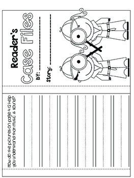 Journeys Common Core 2nd Grade Unit 3 Lesson 2 Ah, Music!