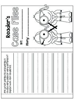 Journeys Common Core 2nd Grade Unit 5 Lesson 21 Penguin Chick