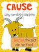 Journeys Common Core 2nd Grade Unit 5 Lesson 24 Half-Chicken