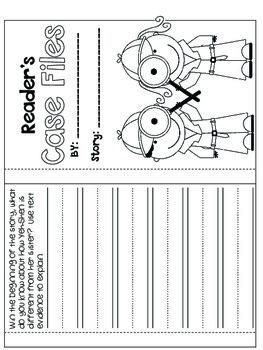 Journeys Common Core 2nd Grade Unit 6 Lesson 28 Yeh-Shen