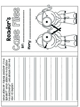 Journeys Common Core 2nd Grade Unit 6 Lesson 29 Two of Everything