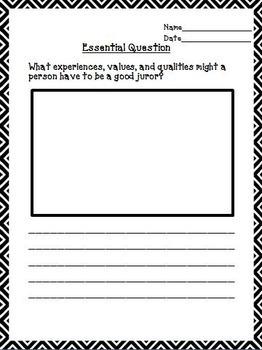 Journeys 3rd Grade Unit 1 Supplemental Activities & Printables CC 2014