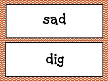 Journeys 2nd Grade Vocabulary and Spelling  Word Cards Common Core 2014