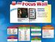 Journeys Common Core Comprehension Skill Anchor Charts, Unit 2