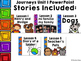 Journeys Common Core Edition 2nd Grade The Bundle PowerPoints