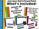 Journeys Common Core Edition 2nd Grade Unit 6 PowerPoints