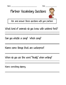 Journey's Common Core Penguin Chick Lesson Pack