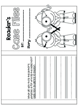 Journeys Common Core Second Grade Unit 3 Lesson 13 Schools Around the World