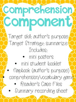 Journeys Common Core Second Grade Unit 3 Lesson 14 Helen Keller