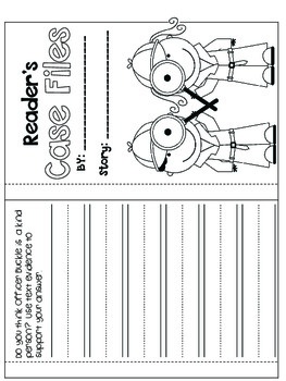 Journeys Common Core Second Grade Unit 3 Lesson 15 Officer Buckle and Gloria