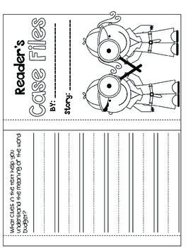 Journeys Common Core Second Grade Unit 4 Lesson 16 Mr. Tanen's Tie Trouble