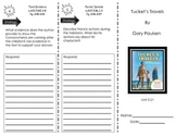 Journeys Common Core- UNIT 5 TRIFOLDS - Buy bunddle and SA