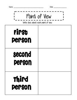 Journey's Common Core:  Unit 4 Lesson 4: Signmaker's Assistant