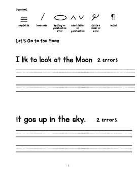 D.o.l Worksheets & Teaching Resources | Teachers Pay Teachers