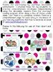 Journeys Decodable Comprehension Pages  Unit 4