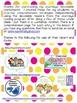 Journeys Decodable Comprehension Pages  Unit 6