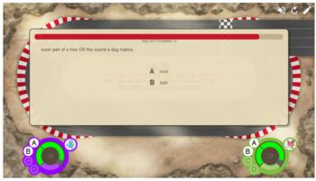 Journeys Dogs Smart Lab Pack Interactive Whiteboard Activities