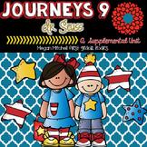 Journeys Dr. S. 9 A Supplemental Unit