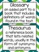 Fifth Grade: Dangerous Crossing (Journeys Supplement)