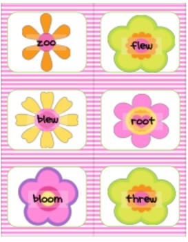 Journeys First Grade A Butterfly Grows Units