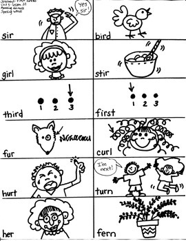 Journeys First Grade: Amazing Animals/Unit 5-Lesson 22/Spe