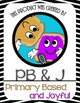 Journeys First Grade Big BUNDLE of High Frequency Words
