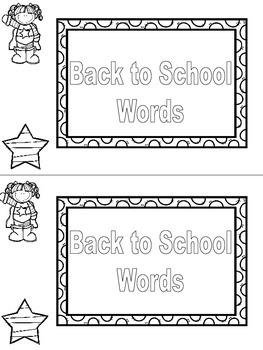 Journey's First Grade Bundle