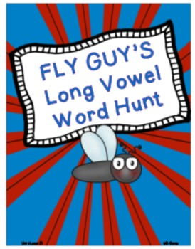Journeys First Grade Hi Fly Guy