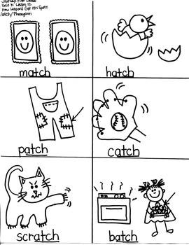 Journeys First Grade: How Leopard Got Spots: Unit 3/Lesson 12-- /ch/tch/atch