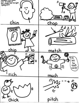 Journeys First Grade: How Leopard Got Spots: Unit 3/Lesson 12-- /ch/tch/atch