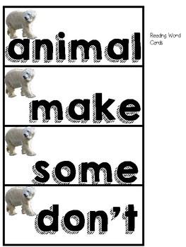 Journeys First Grade How animals Communicate