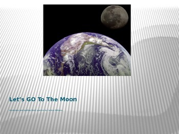 Journey's-First Grade-Lesson 16--Let's Go to the Moom-Voc & Sp ppt.