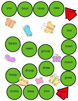 Journeys First Grade Lesson 24 Word Centers