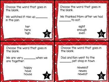 Journey's First Grade Lesson 27 What Can You Do? Phonics/Vocabulary