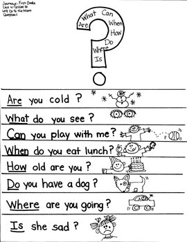 Journeys First Grade: Let's Go to the Moon: Unit 4/Lesson 16 Long/short O sort-?