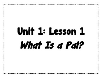 Journeys First Grade Sight Words Play-Doh Practice Mats
